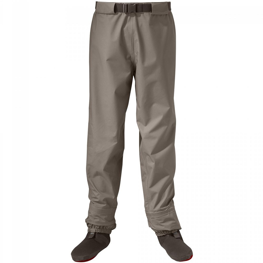 Вейдерсы Redington Palix River Pant (XL, Canyon)