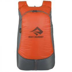 Рюкзак Sea To Summit Ultra-Sil Day Pack (Orange)