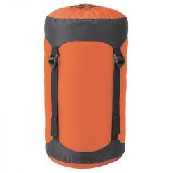 Мешок компрессионный Sea To Summit Ultra-Sil Compression Sack (Small, Red/Orange)