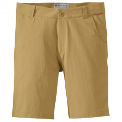 Шорты Redington Drifter Short (30, Canvas)