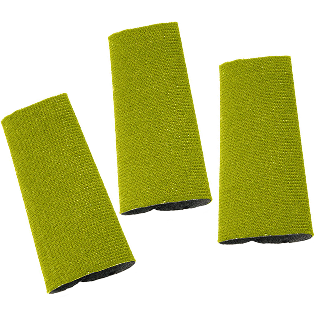 Напальчник TMC Stripping Finger Guard (Lime (3 шт.))