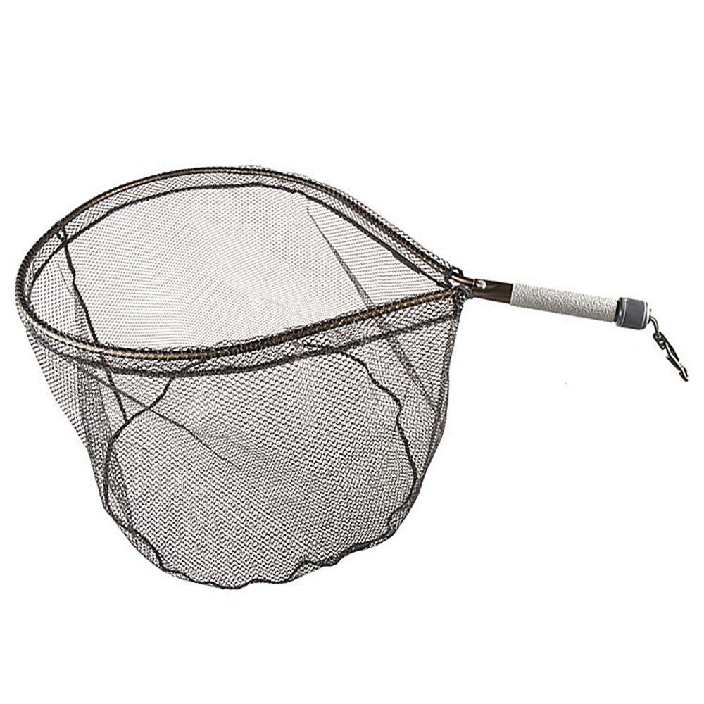 Подсачек McLean Weigh Net Micro Mesh
