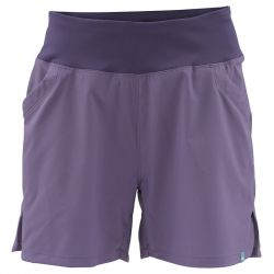 Шорты Simms Women's Taiya Short