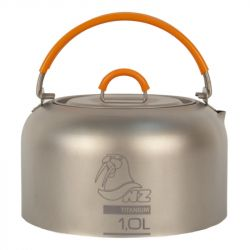 Чайник NZ Ti Kettle