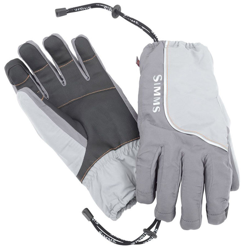 Перчатки Simms Outdry Insulated Glove
