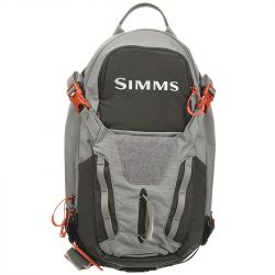 Рюкзак Simms Freestone Ambi Tactical Sling Pack (15L, Steel)