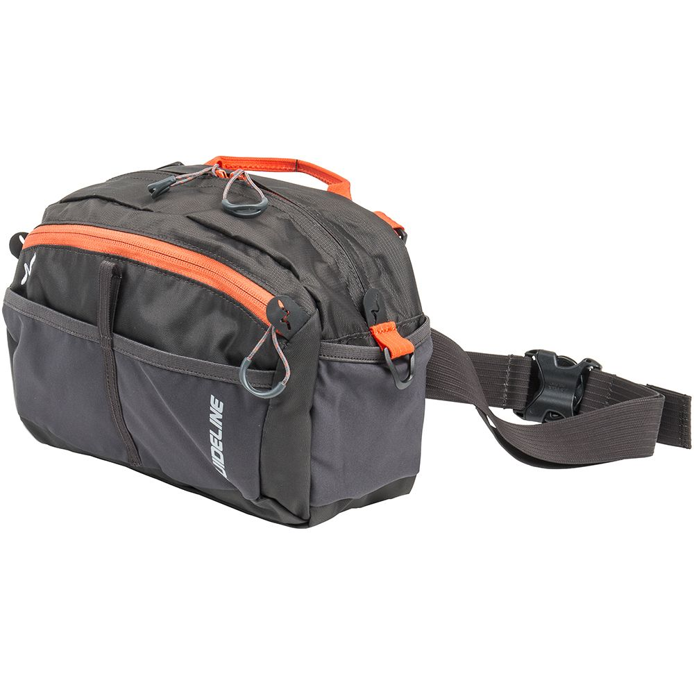 Сумка Guideline Experience Waistbag (Medium)