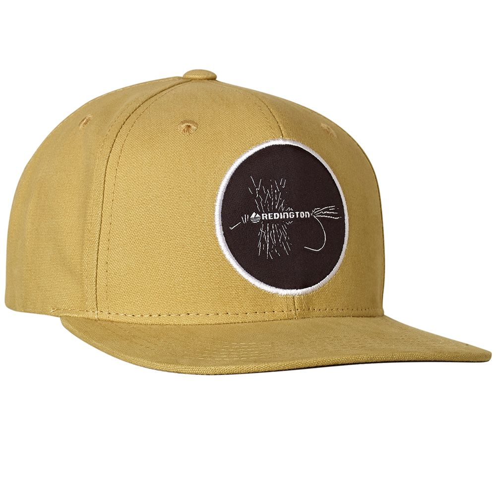 Кепка Redington Electric Mayfly Cap (Canvas)