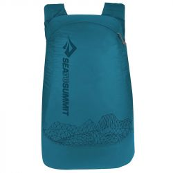 Рюкзак Sea To Summit Ultra-Sil Nano Day Pack