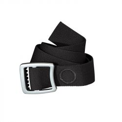 Ремень Patagonia Tech Web Belt