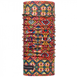 Бандана Buff Original Buff National Geographic Burmaki Multi (National Geographic Burmaki Multi)