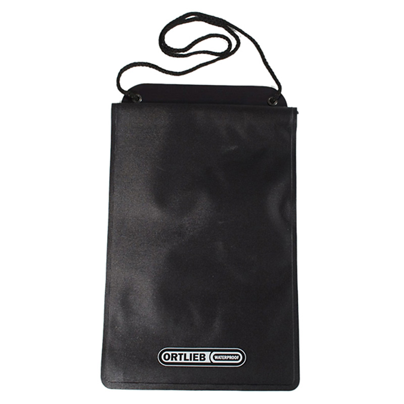 Гермочехол Ortlieb Valuable Bag (A5(M))