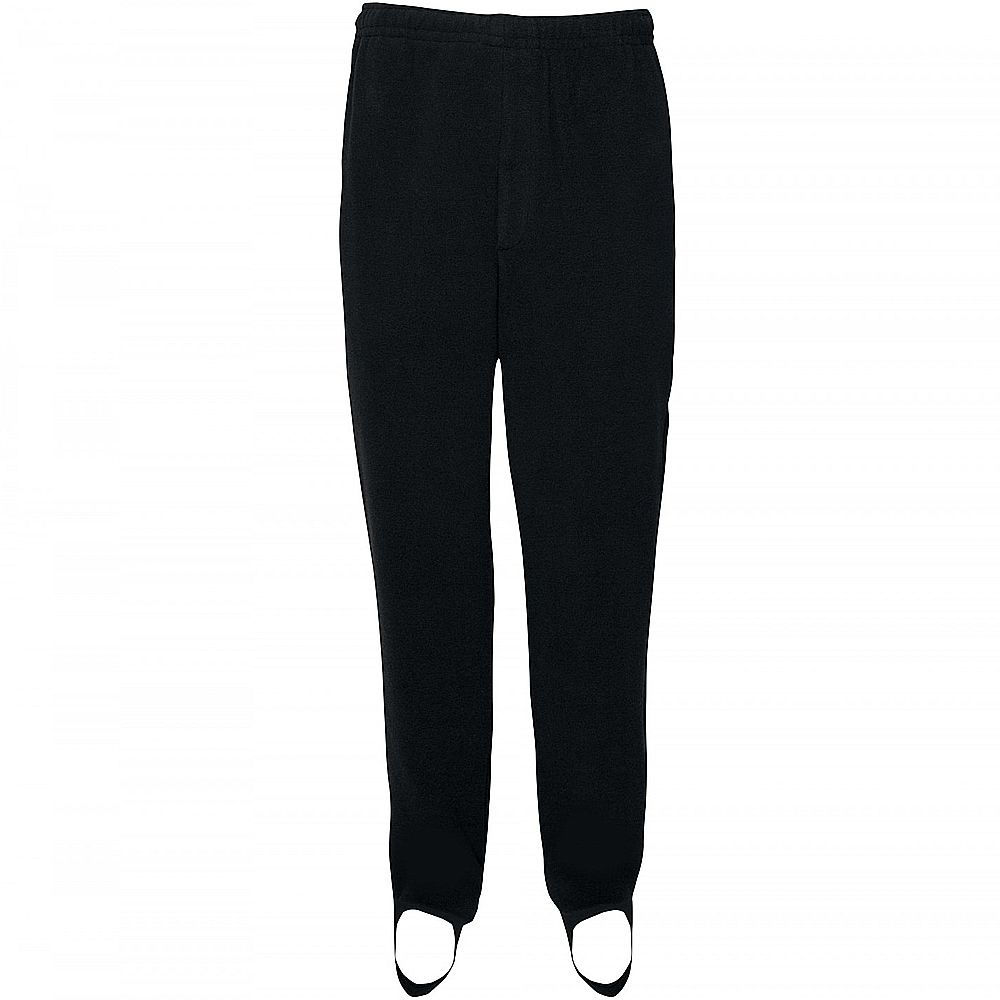 Брюки Redington Convergence Fleece Pro Pant (L, Black)