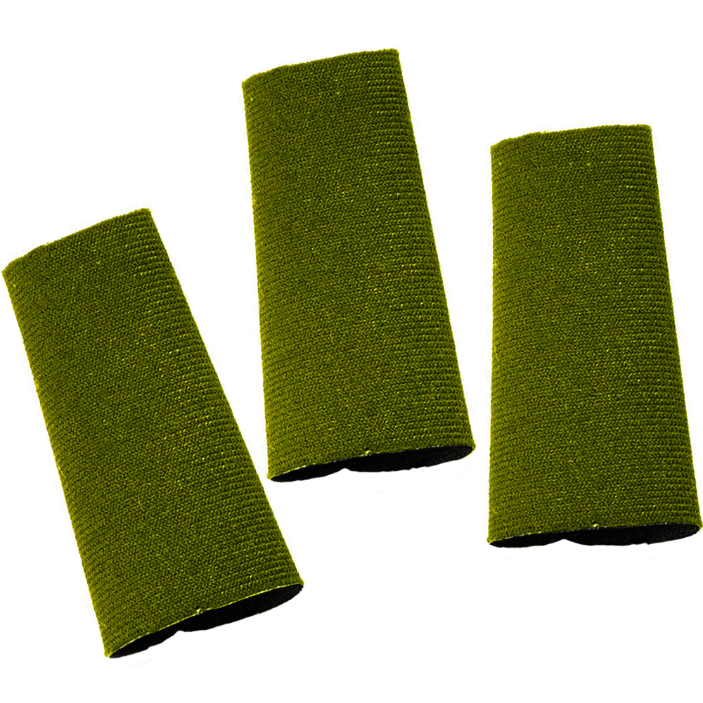Напальчник TMC Stripping Finger Guard (Olive (3 шт.))