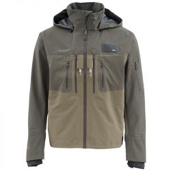 Куртка Simms G3 Guide Tactical Jacket