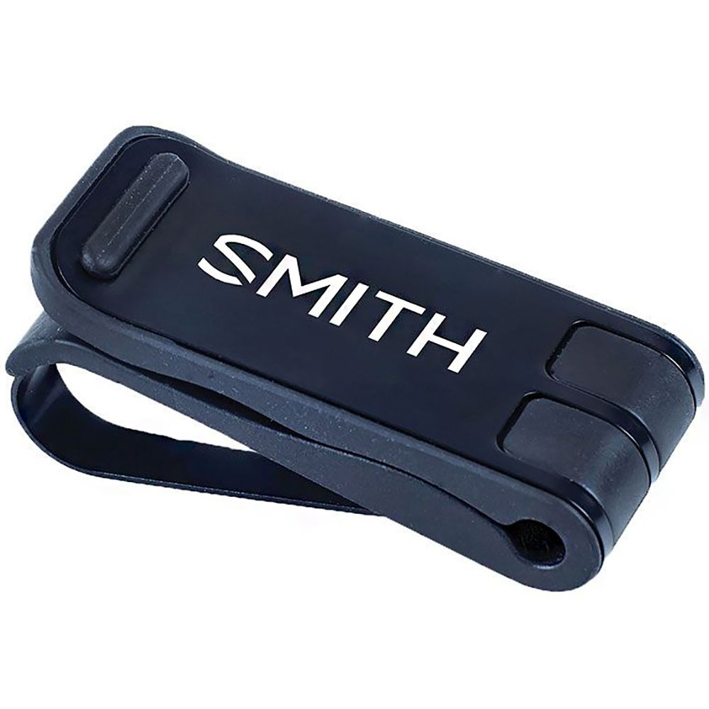 Клипса для очков Smith Visor Clip (1 шт.)