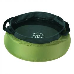Ведро Sea To Summit Kitchen Sink (10 L, Green)