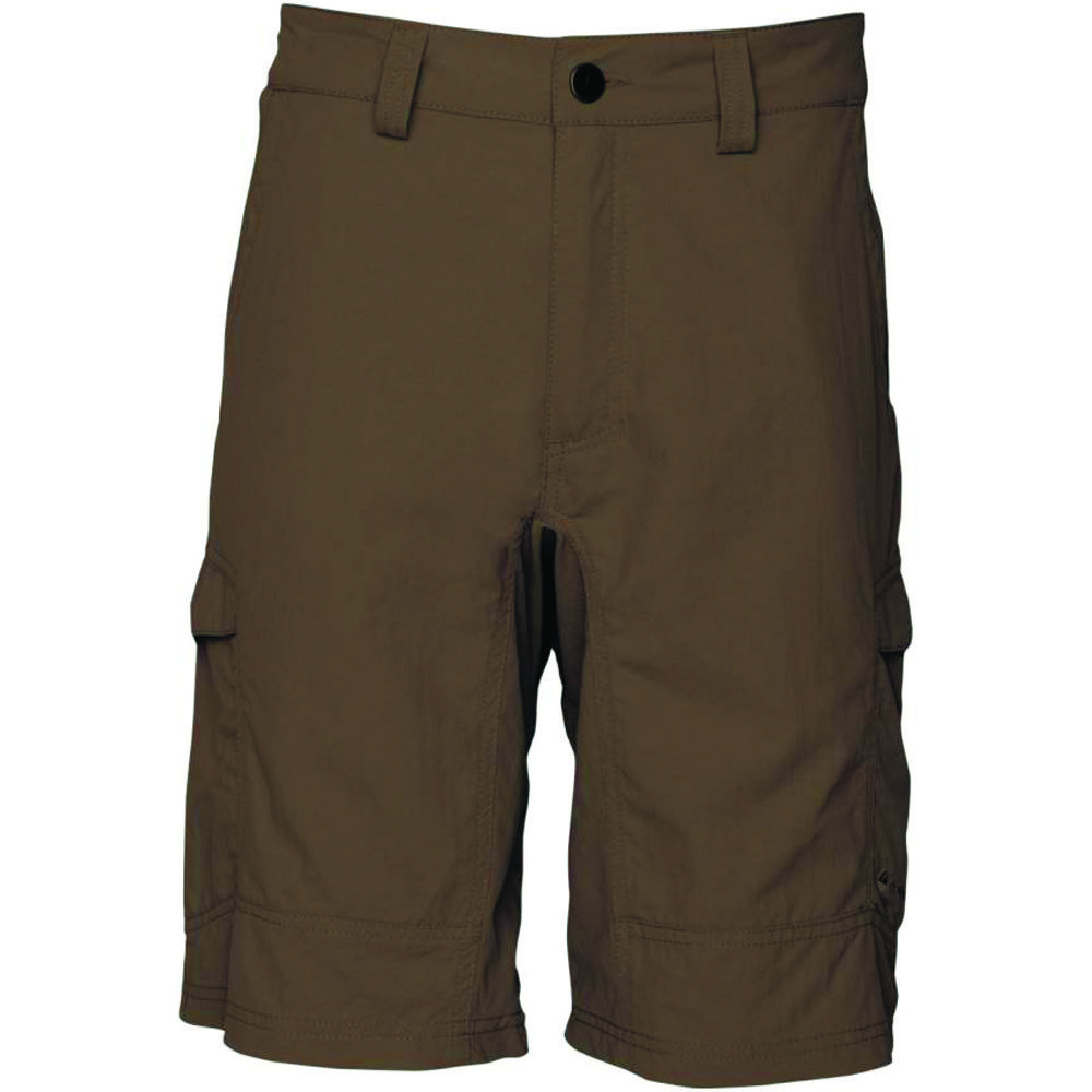 Шорты Redington Shuttle Short (30, Slate)