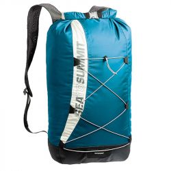 Рюкзак Sea To Summit Sprint Dry Pack (20 L, Blue)