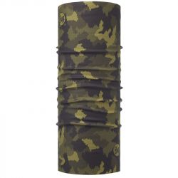 Бандана Buff Original Buff Slim Fit Hunter Military (Slim Fit Hunter Military)