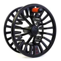 Шпуля Redington Zero Spool (2/3, Black)