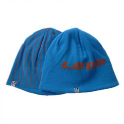 Шапка Loop Reversible Beanie (Blue/Orange)