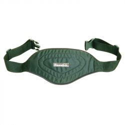 Пояс Snowbee Lumbar Support Wading Belt
