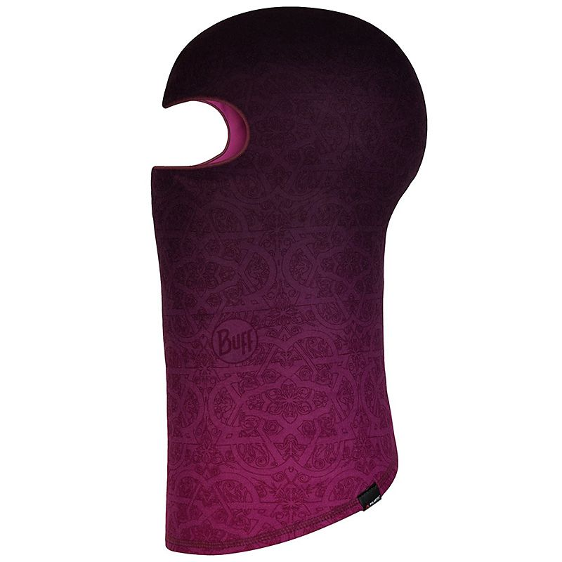Балаклава Buff Polar Balaclava Siggy Purple