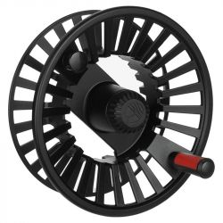 Шпуля Redington I.D Spool (3/4, Black)