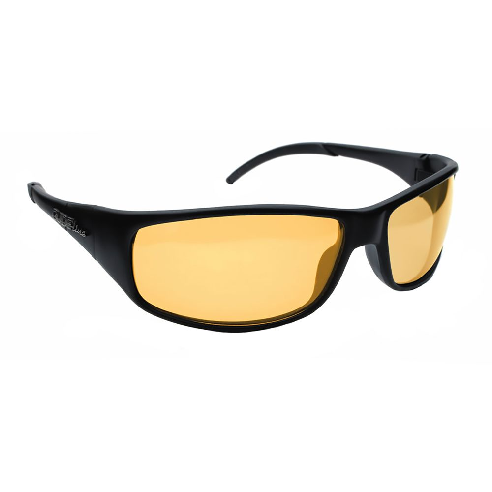 Очки Guideline Observer (Black, Yellow)
