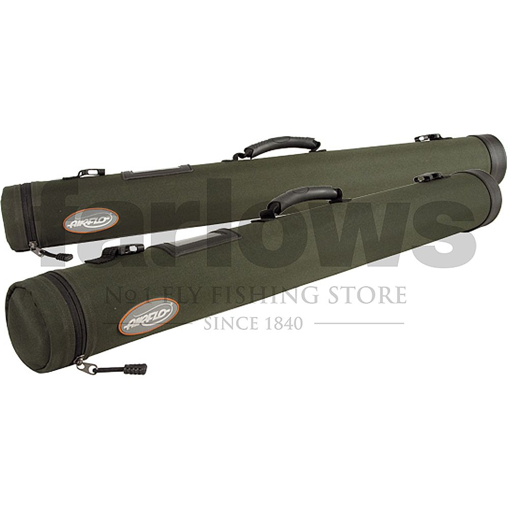 Тубус Airflo Multi Fly Rod Tube (90 cm)