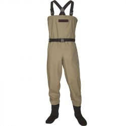 Вейдерсы Redington Crosswater Wader (S, Tan)