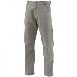 Брюки Simms Bugstopper Pant (S, Mineral)