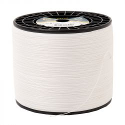 Бэкинг в размотку Rio Gel Spun Backing 2400yds 2195m Bulk