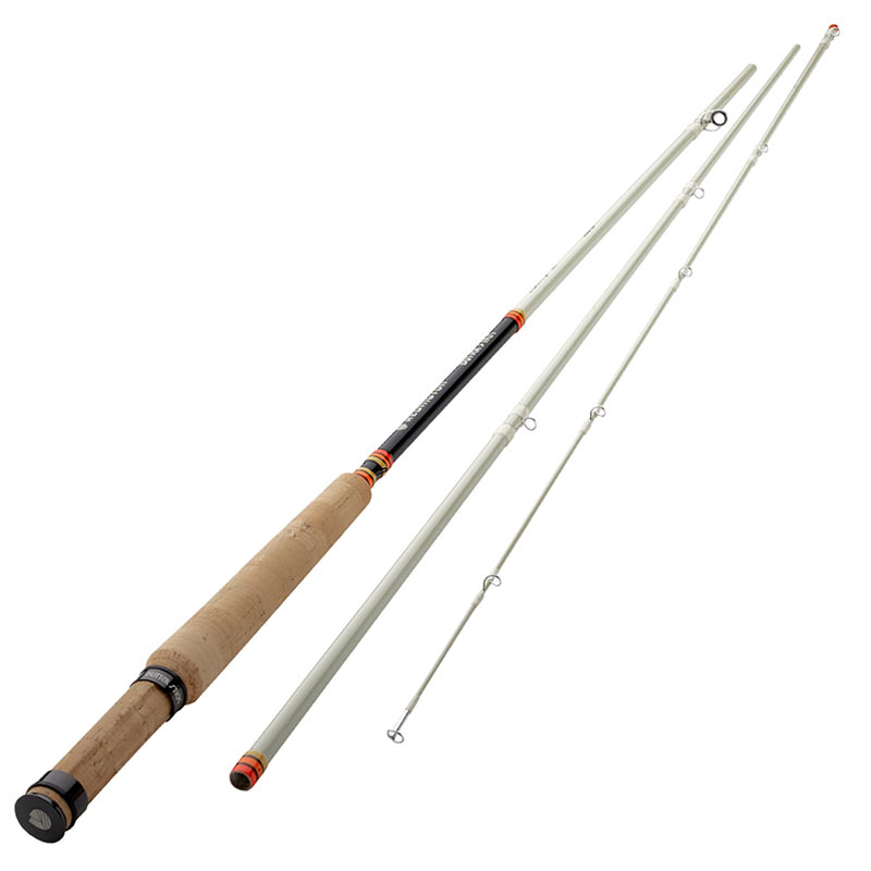 "Удилище Redington Butter Stick II (476-3, 4Wt, 7'6"", 3Pcs)"