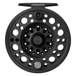 Катушка Redington Crosswater Reel (7/8/9)