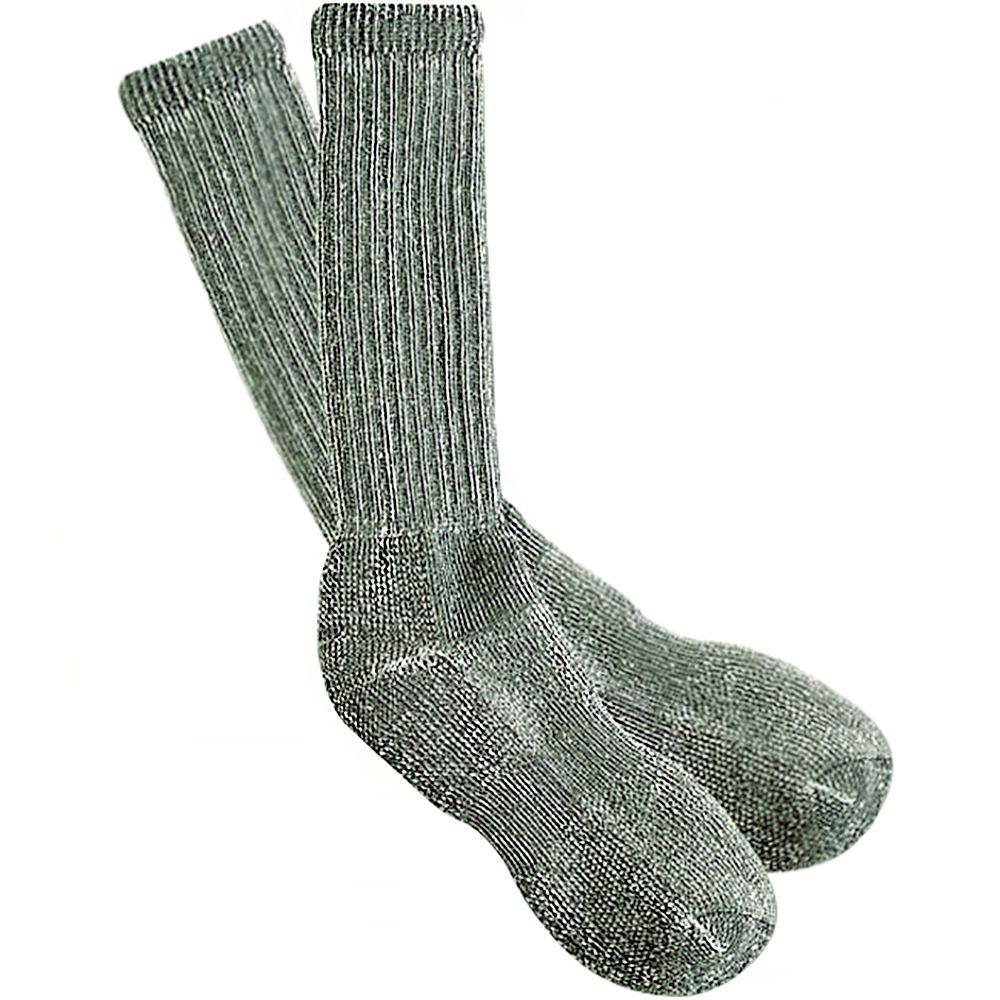 Носки Orvis Midweight Wader Socks