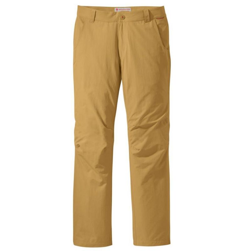 Брюки Redington Drifter Pant (34/30, Canvas)