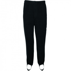 Брюки Redington I/O Fleece Pant (L, Black)
