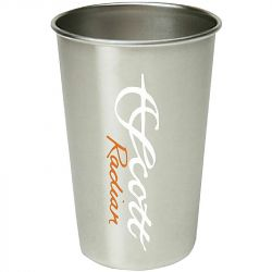 Стакан Scott Radian Party Cup (200 ml)