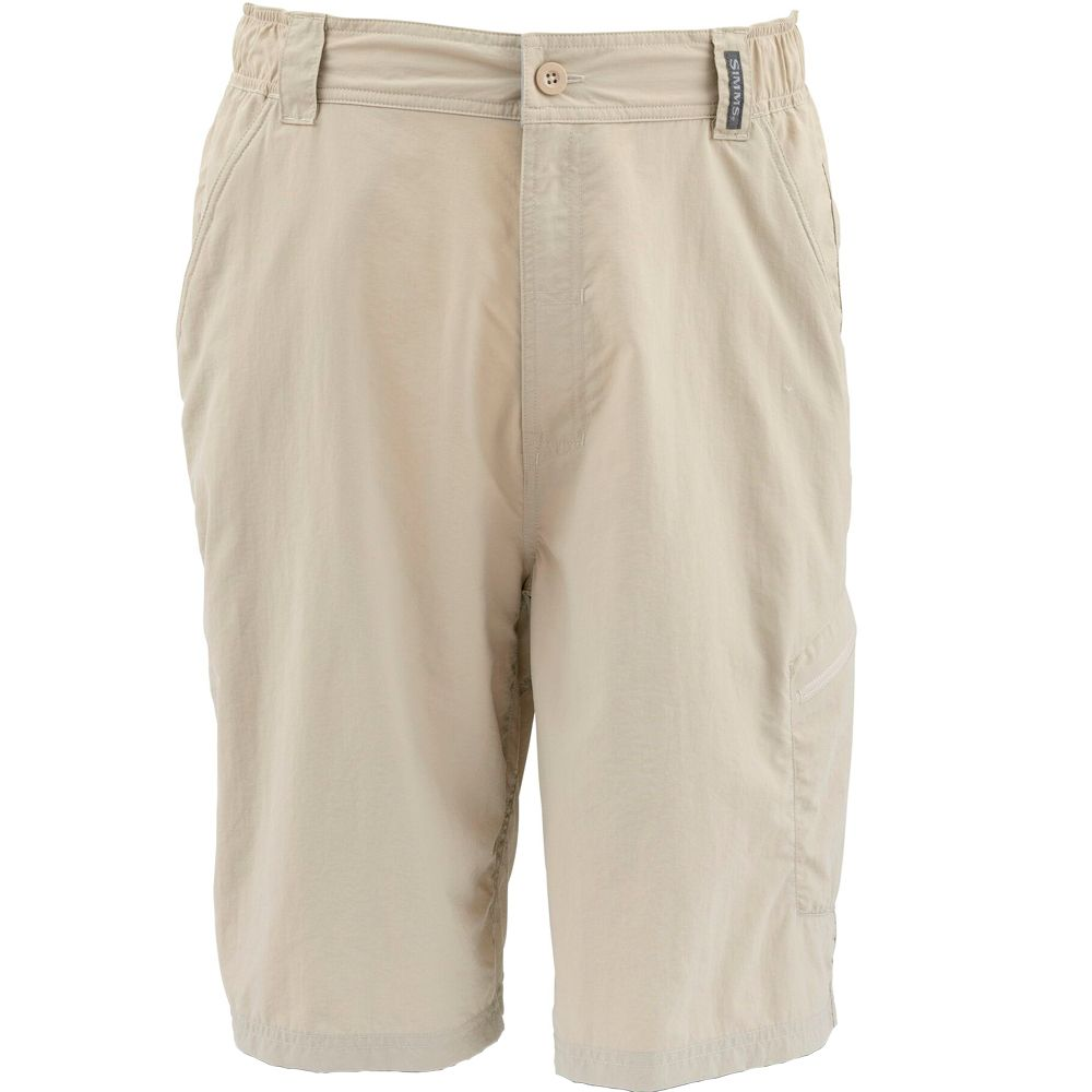 Шорты Simms Superlight Short (L, Cork)