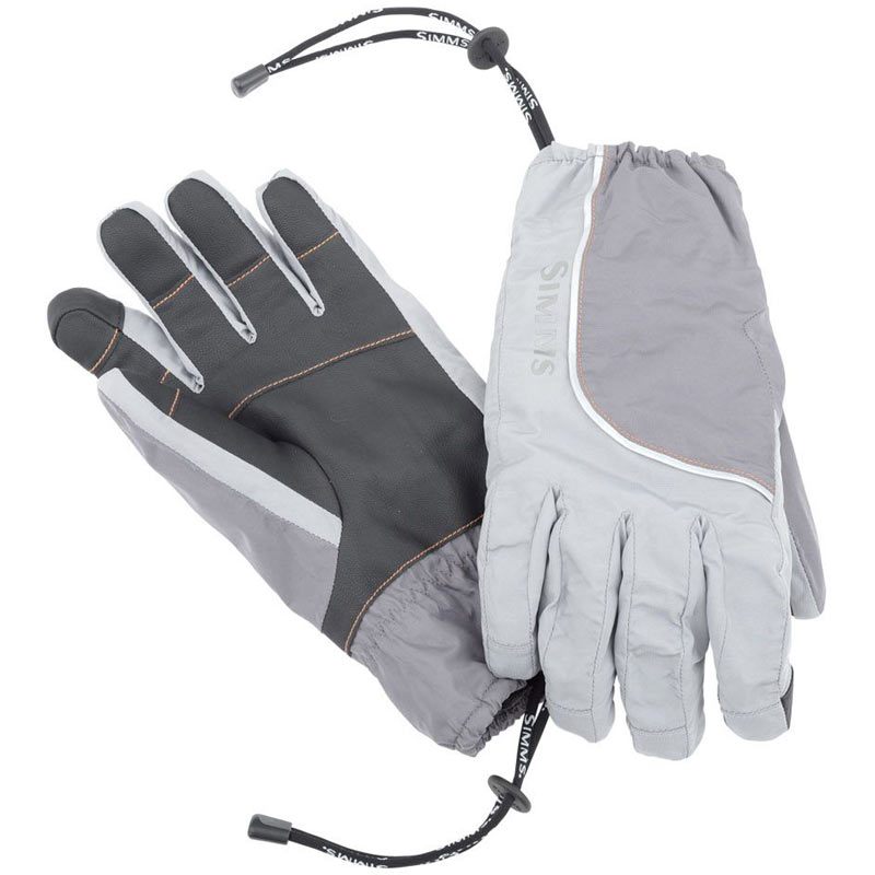Перчатки Simms Outdry Shell Glove