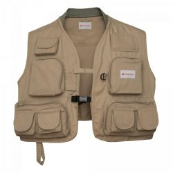 Жилет Redington Blackfoot River Vest