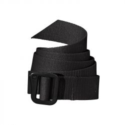 Ремень Patagonia Friction Belt