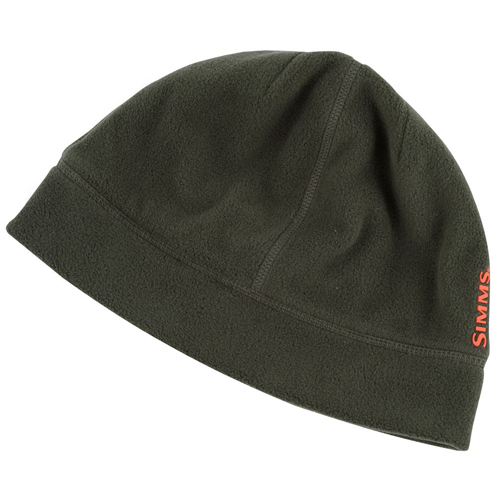 Шапка Simms Windstopper Guide Beanie (Loden)