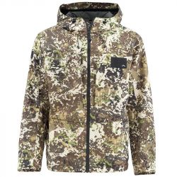 Куртка Simms Bulkley Jacket '19