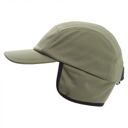 Шапка Simms Guide Windblock Hat