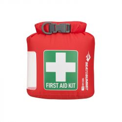 Гермочехол для аптечки Sea To Summit First Aid Dry Sack (3L, Overnight)