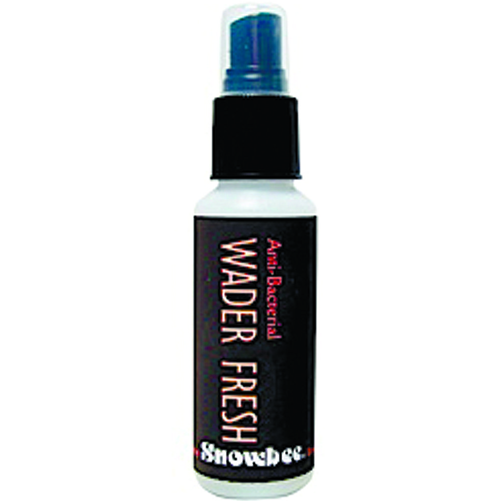 Дезодорант Snowbee Wader Fresh (70ml)