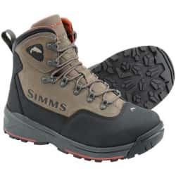 Ботинки Simms Headwaters Pro Boot